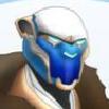 HeroesofOlympia's avatar