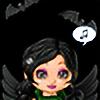 HeroesOfOlympus4ever's avatar