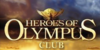 HeroesofOlympusclub's avatar