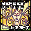 heroesofthelight's avatar