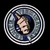 heroeuchiha's avatar