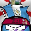 HeroeZ21's avatar