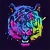 herof1312's avatar