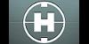 HeroFactoryClub