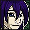 HeroFallenGrace's avatar