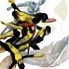 herofan135's avatar