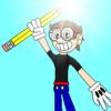 Herofan1890's avatar