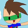 heroflash's avatar