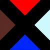 HeroFlavor's avatar