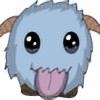 heroforporo's avatar