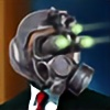 Herogi's avatar