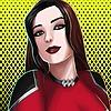 HeroGollum's avatar