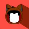 HeroHeenie's avatar