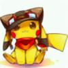 HeRoHeiDi's avatar
