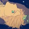 Heroic--Angel's avatar