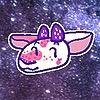 Heroic-Amargasaurus's avatar