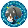 Heroic-Moron's avatar