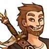 Heroic24's avatar