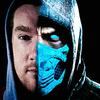 HeroicArtsPhoto's avatar