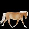 heroicequine's avatar