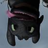Heroicfantasyfan's avatar