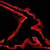 Heroicferocity's avatar