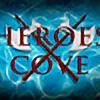 heroicgames's avatar