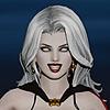 HeroicGrin's avatar