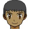 HeroicMischiefMaker's avatar