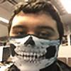 heroicMutant's avatar