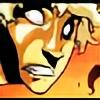 heroicpinoy's avatar