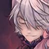 HeroicPlights's avatar
