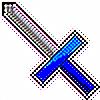 HeroicSword's avatar