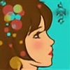 heroikka's avatar