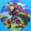 HeroInBlue's avatar