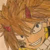 heroincknight's avatar