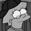 HeroineOfLife's avatar