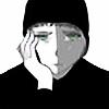 HeroInuzuka's avatar