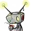 HeroinxEyez's avatar
