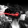 herojunjun's avatar