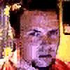 HeroKenFlatt's avatar