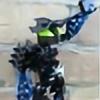 HeroKidG's avatar