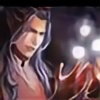 Herokiller12344's avatar