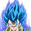 HeroKing22's avatar
