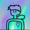 herokiwi654's avatar