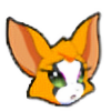 Herolet's avatar