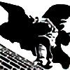 HeroLoverFoolVillain's avatar