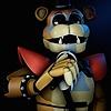 Heromain4's avatar
