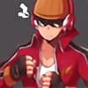 heroman4b3's avatar