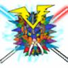 heromanzerblitz's avatar
